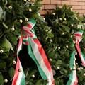 Festa di san Sebastiano, celebrazione a Barletta per il patrono della Polizia Locale