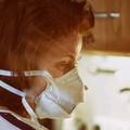 Coronavirus, verso restrizioni prorogabili fino al 31 luglio