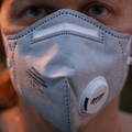 Coronavirus, la Bat supera i 100 contagi