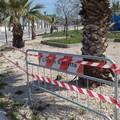 Covid-19, a Barletta la nuova ordinanza per fronteggiare l'emergenza