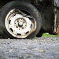 Incidente stradale a Vasto, muore un barlettano