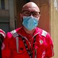 Indagine sierologica con Croce Rossa, avviata anche a Barletta
