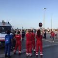 Croce Rossa, aperte le iscrizioni per il corso di formazione