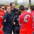 Esercitazioni della protezione civile, successo in Puglia
