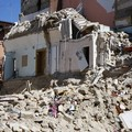 Tragedia in via Roma, sen. Messina: «Dividiamo con i parenti il peso del lacerante dolore»