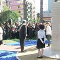 """Barletta, verso una """"giornata della memoria per i martiri di mala edilizia"""""""