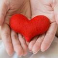 Un'altra donazione di organi a Barletta: è l'ottava