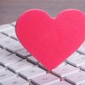 Appuntamenti online, consigli per evitare truffe