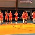 Boasorte Volley Barletta, ultima chiamata play-off