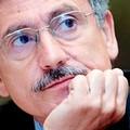 D'Alema: «Ricordo un uomo appassionato e generoso»