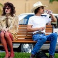 Il peso umano della vita di Ron Woodrof in Dallas Buyers Club