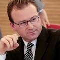 Arresti a Barletta, senatore Damiani: «Costante l'impegno delle forze dell'ordine»