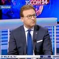 Imprese danneggiate dal freddo, interviene il senatore di Barletta Dario Damiani