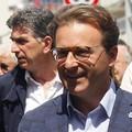 Il senatore Damiani: «Invece di dare risposte Lopalco le cerca in giro per la Bat»
