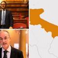 Covid, Dario Damiani: «Siamo in stato di confusione totale in Puglia»