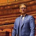 Damiani: «Ancora ritardi nell'attivazione dei Covid Point farmaceutici in Puglia»