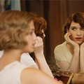 """The danish girl "", alla riscoperta della natura sincera"