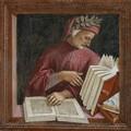 """Dante e le  """"sue donne """", incontro culturale a Palazzo della Marra"""