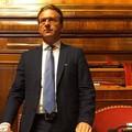 Anche Damiani ricorda Vincenzo Desario: «Uomo fedele alle istituzioni»