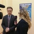 Aumentano disoccupazione e pressione fiscale, commento del senatore Damiani