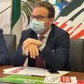 """Il senatore Damiani: """"Il governo Draghi attento allo sviluppo dei territori"""""""