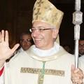 Due giornate di sensibilizzazione alle missioni, il messaggio dell'arcivescovo