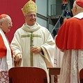 In diretta su BarlettaViva l'insediamento del nuovo vescovo D'Ascenzo