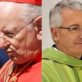 San Ruggero, le parole dell'arcivescovo D'Ascenzo e di cardinal Monterisi