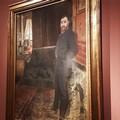De Nittis, 174 anni dalla nascita del pittore: le iniziative a Barletta