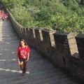"""Dal  """"Cafiero """" di Barletta alla Cina per crescere e conoscere"""