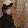 Barletta ricorda De Nittis, visite guidate per il 174° anniversario della nascita