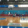 Successo in casa per Editalia C5, contro Taranto finisce 5-3