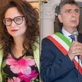 Provincia Bat: querelle tra Cannito e Lodispoto, interviene Grazia Di Bari