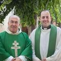 Parrocchia di San Benedetto in festa