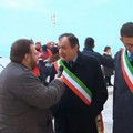 L'abbraccio della diocesi per l'arcivescovo Leonardo D'Ascenzo - LA DIRETTA