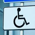 Quante sono le persone con disabilità nei nostri territori?