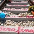 Quattro anni dal disastro ferroviario, una messa in ricordo delle 23 vittime