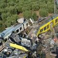 Processo strage dei treni, depositato ricorso contro la ricusazione dei giudici