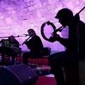 Disfida Alive, svolto sabato il concerto electro-medievale nella sala rossa del castello