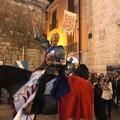 La Disfida di Barletta a Sanremo 2020