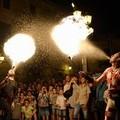 Due Avvisi pubblici per lo spettacolo dal vivo e attività culturali