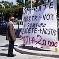 Barletta, la protesta dei disoccupati verso una soluzione?