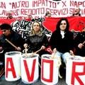 Il disgelo della sinistra italiana