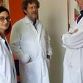 Maria Antonietta Distasi, presentata una prestigiosa pubblicazione medica