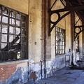 A Barletta l' Ex distilleria diventerà una discarica?