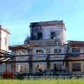 Barletta e il suo patrimonio immobiliare: «Si pensi prima ai beni già acquistati»