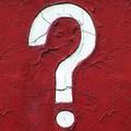 «Si eviti di pubblicare bandi falsi ed ingannevoli con tempi inesistenti»