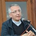 Ordinazione episcopale di Mons. Leonardo D'Ascenzo: i dettagli