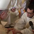 Don Salvatore Mellone, 6 anni fa a Barletta i voti del prete per 74 giorni