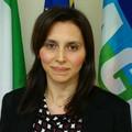 25 novembre, Lacerenza (Cgil Bat): «Dove sono le politiche per le donne?»